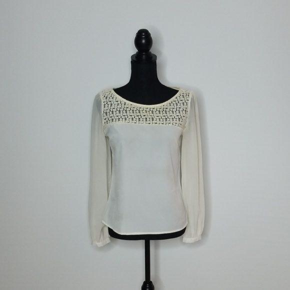 CANDIES Small Business Casual Top/ 3 for $25